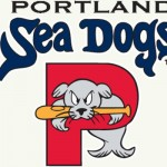 sea-dogs-logo-620x400