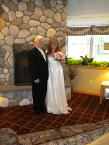 Mambuca Wedding at the Fireside Inn Portland