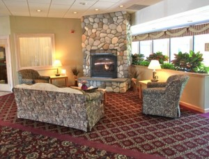 Fireside Inn & Suites Portland Maine