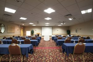 Portland Maine Banquets and Meetings